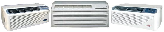 ptac air conditioner